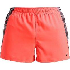 Kąpielówki męskie: Nike Performance NESS Szorty kąpielowe bright crimson