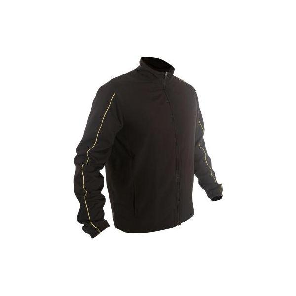 9f167fc8d34b9 Czarne bluzy męskie - Promocja. Nawet -70%! - Kolekcja lato 2019 -  myBaze.com