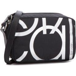 Shopper bag damskie: Torebka CALVIN KLEIN - Ck Base Medium Shopper K60K604468  628