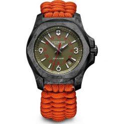 Zegarki męskie: Zegarek męski Victorinox I.N.O.X. Carbon Limited Edition 241800.1