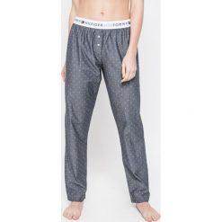 Piżamy damskie: Tommy Hilfiger – Spodnie piżamowe