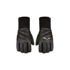 Rękawiczki męskie: Rękawiczki Salewa  Rękawiczki  Ortles 2 PRL Gloves 26813-0910