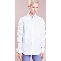 Koszule wiązane damskie: Won Hundred YOKO Koszula white
