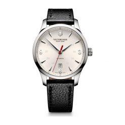 ZEGAREK VICTORINOX SWISS ARMY 241666. Białe zegarki męskie Victorinox, szklane. Za 3050,00 zł.