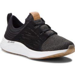 Buty SKECHERS - Skyline 13046/BKW Black/White. Czarne buty do fitnessu damskie Skechers, z materiału. W wyprzedaży za 219,00 zł.