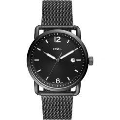 Biżuteria i zegarki męskie: Fossil – Zegarek FS5419