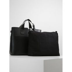 9611aea3f523a Zign shopper bag - Torby damskie na zakupy - Kolekcja wiosna 2019 ...