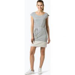545c9d05f5 Sukienki damskie marki Ragwear - Zniżki do 70%! - Kolekcja wiosna ...