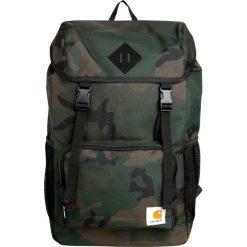 Carhartt WIP GARD BACKPACK Plecak camo combat green. Zielone plecaki męskie Carhartt WIP. W wyprzedaży za 295,20 zł.