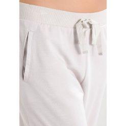 Piżamy damskie: LingaDore WORKOUT Piżama grey