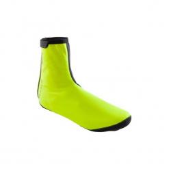 Ochraniacze Na Buty Rowerowe S1100R H2O. Żółte buty skate męskie marki ROCKRIDER, rowerowe. Za 149,99 zł.