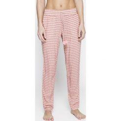 Piżamy damskie: Undiz – Spodnie piżamowe