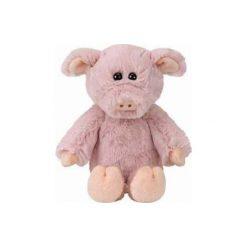 Maskotka TY INC Attic TreasuresOtis - Różowa świnka 15cm 65008. Czerwone przytulanki i maskotki marki TY INC. Za 19,99 zł.