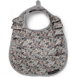 Elodie Details - Baby Bib - Petite Botanic. Szare śliniaki Elodie Details. Za 101,22 zł.
