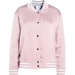 Bomberki damskie: Escada Sport SUMMER Kurtka Bomber rose shadow