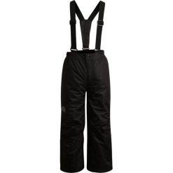 Odzież chłopięca: Color Kids SALIX SKI Spodnie narciarskie black