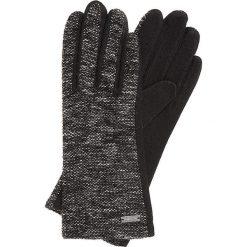 Rękawiczki damskie: 47-6-109-1 Rękawiczki damskie
