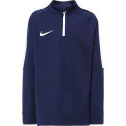 Bejsbolówki męskie: Nike Performance DRY DRILL ACADEMY Bluza obsidian/white