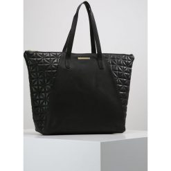 Shopper bag damskie: DAY Birger et Mikkelsen BODOIRE  Torba na zakupy black