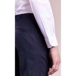 Koszule męskie na spinki: Lab Pal Zileri Koszula biznesowa white