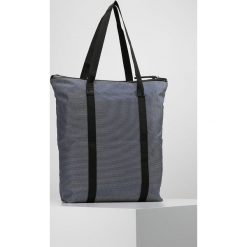 Shopper bag damskie: DAY Birger et Mikkelsen Torba na zakupy ultra blue