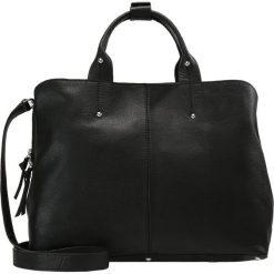 KIOMI Torba na laptopa black. Niebieskie torby na laptopa marki KIOMI. Za 419,00 zł.