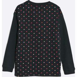 Bluzy dziewczęce rozpinane: Name it - Bluza dziecięca Kiki 122-164 cm