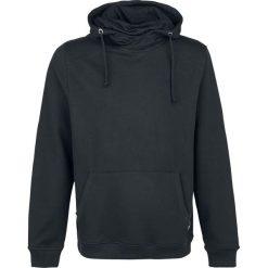 Black Premium by EMP Mask Bluza z kapturem czarny. Czarne bluzy męskie rozpinane marki Black Premium by EMP. Za 164,90 zł.