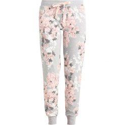Piżamy damskie: Skiny SLEEP DREAM HOSE Spodnie od piżamy melange