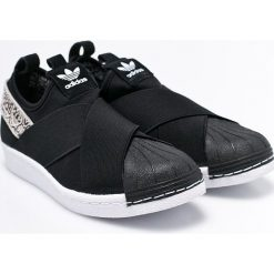 adidas Originals - Buty Superstar Slip On - 2