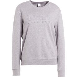 Odzież: BOSS CASUAL TALOBOSS Bluza grey melange