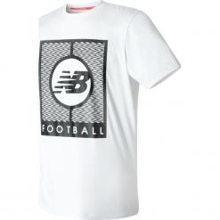 Koszulki sportowe męskie: Koszulka treningowa MT732053WT