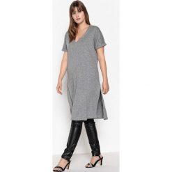 781bc9964b Sukienki tuniki bawełniane - myBaze.com