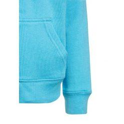 Polo Ralph Lauren Bluza rozpinana french turquoise. Niebieskie bluzy chłopięce Polo Ralph Lauren, z bawełny. W wyprzedaży za 255,20 zł.