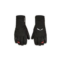 Rękawiczki męskie: Rękawiczki Salewa  Rękawiczki  Ortles GTX Grip 26590-0910