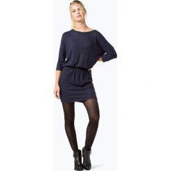 Sukienki: ONLY – Sukienka damska, niebieski