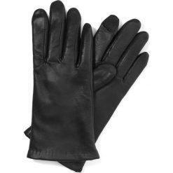 Rękawiczki damskie: 39-6-901-1 Rękawiczki damskie