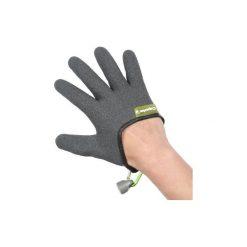 Rękawiczki męskie: Rękawiczki wędkarskie EASY PROTECT PRAWA