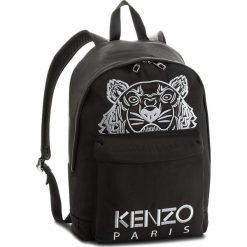 Plecaki damskie: Plecak KENZO – F855SF300F20  Black 99