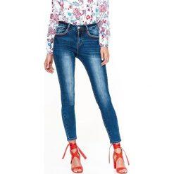 9dfd87b2 Spodnie damskie letnie kolorowe - Spodnie damskie - Kolekcja lato ...
