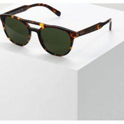 Prada Okulary przeciwsłoneczne havana. Szare okulary przeciwsłoneczne damskie lenonki marki ORAO. Za 899,00 zł.
