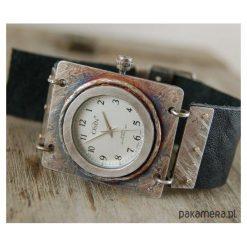 Zegarki męskie: zegarek 007
