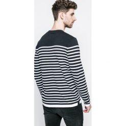 Swetry klasyczne męskie: Produkt by Jack & Jones – Sweter