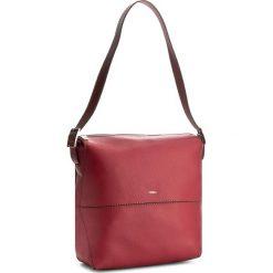 Torebki i plecaki damskie: Torebka FURLA – Dori 889281 B BKU2 VOD Ruby