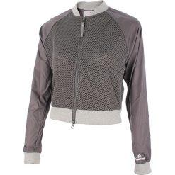 Bluzy rozpinane damskie: bluza tenisowa damska Stella McCartney ADIDAS JACKET / BK7959
