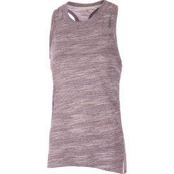 Odzież damska: koszulka sportowa damska REEBOK ELEMENTS MARBLE TANK / BK4141