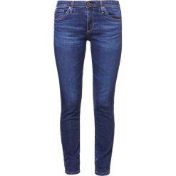 Boyfriendy damskie: AG Jeans STILT Jeansy Slim Fit eym