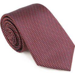 Krawaty męskie: Krawat 85-7K-001-X1