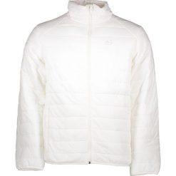 Odzież damska: Kurtka w kolorze białym