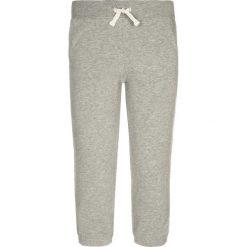 Polo Ralph Lauren Spodnie treningowe dark sport heather. Szare spodnie chłopięce Polo Ralph Lauren, z bawełny. W wyprzedaży za 186,15 zł.